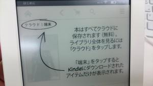 DSC_0049_R