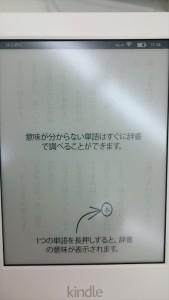 DSC_0056_R
