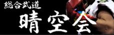 総合武道 晴空会